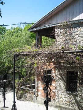 Продажа жилого дома в центральном округе Курска - Фото 2