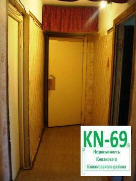 Комната на васильковского - Фото 5