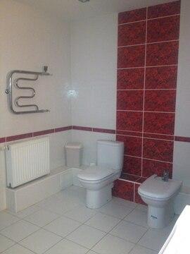 """Квартира в ЖК """"Тополиная Аллея"""" - Фото 5"""