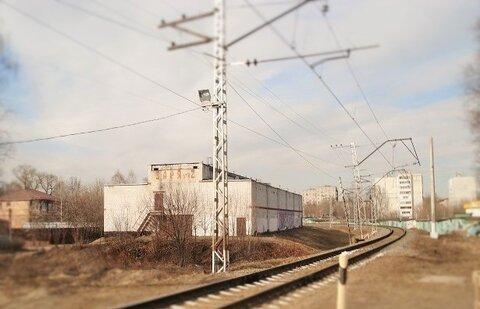 Прекрасный гараж ГСК Заря-2 - Фото 4