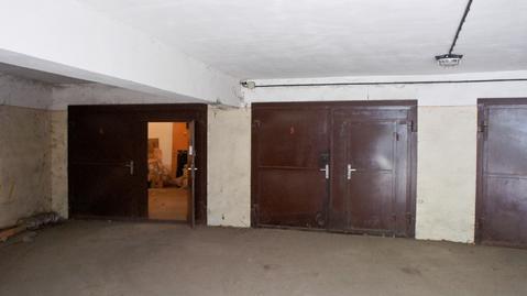 Продается подземный гараж - Фото 3