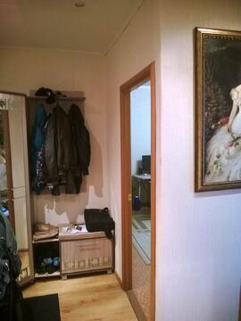 1 комнатная квартира в Марьино - Фото 5