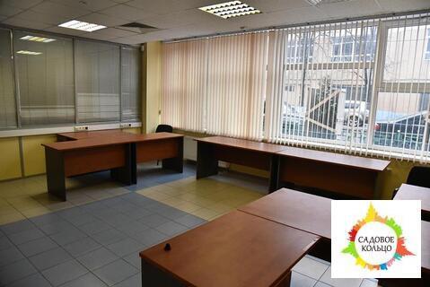 Офисы с хорошим ремонтом на 3-ем этаже 65 кв - Фото 4