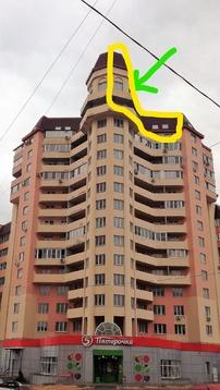 Продается Пентхаус на Циолковского, 35 - Фото 2