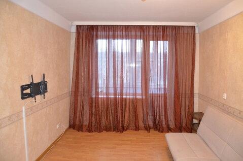 Сдам 2 комн.квартиру в Колпино - Фото 1