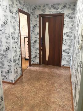Продажа квартиры, Нижний Новгород, Ул. Тимирязева - Фото 3
