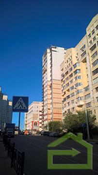 Двухкомнатная 75 кв.м. в новом доме в центре - Фото 1