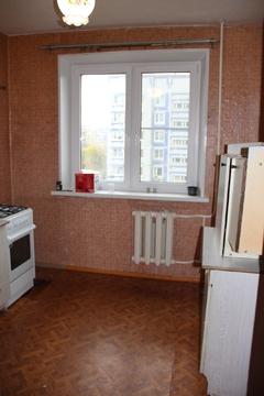 Сдается 2-комнатная квартира ул. Маяковского д. 81 - Фото 4