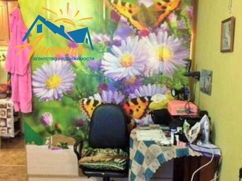 Комната в общежитии в Обнинске, Курчатова 35 - Фото 1