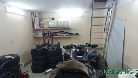 Сдается гараж в отличном состоянии, в ГСК «Иншанс» - Фото 2