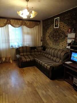 Продаю 3-комн. квартиру 79 кв.м, м.Румянцево - Фото 1