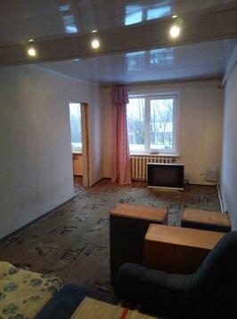 В пос.Софрино продается дом в хорошем состоянии 2000 года постройки - Фото 1