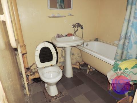 Недорого 1-комн.квартира в центре Электрогорска - Фото 5