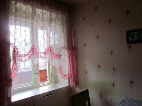 Продам двухкомнатную квартиру, Энгельса, 3к1 - Фото 4