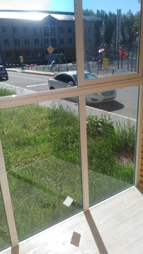 Продается 3-х квартира в 20 мин от станции Люберцы-1 - Фото 1