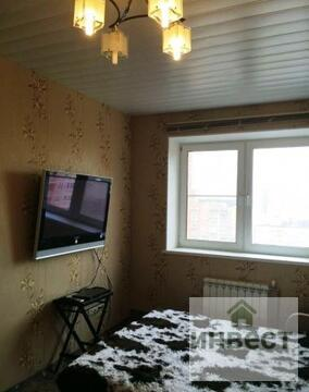 Продается 2х комнатная квартира п.Селятино ул.Клубная 55 - Фото 5