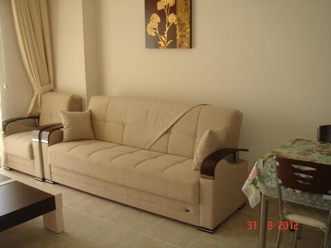 2-х комнатная квартира с мебелью сдается в аренду! - Фото 5