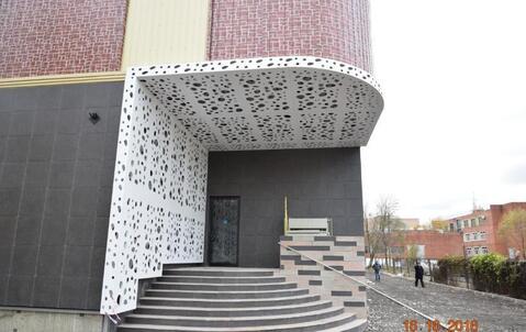 Продажа здания 1970 м2 - Фото 2