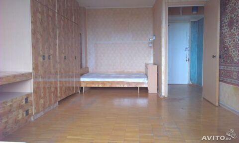 Продаю 1-комнатную квартиру на Петровско-Разумовская - Фото 1