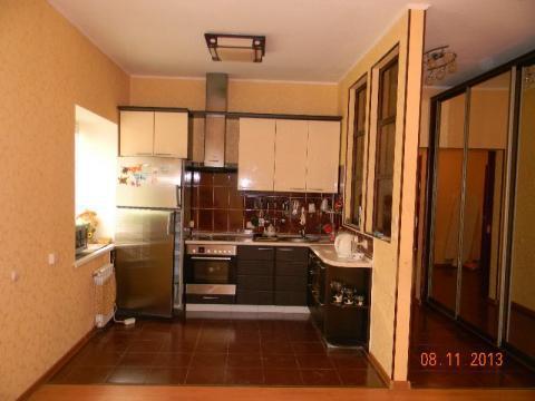 2-х комнатная квартира по ул. Даута Юлтыя 7 - Фото 5