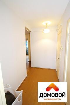2-комнатная квартира новой планировки, ул. Космонавтов - Фото 4