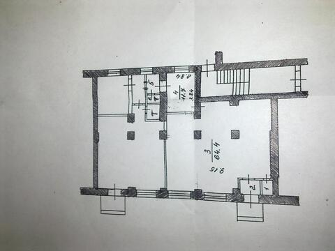 Продается помещение 147 кв.м