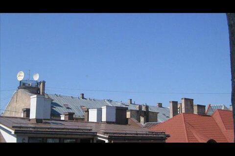 150 000 €, Продажа квартиры, Купить квартиру Рига, Латвия по недорогой цене, ID объекта - 313136563 - Фото 1