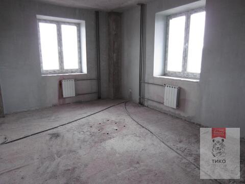 Большая квартира в кирпичном доме рядом со станцией - Фото 3