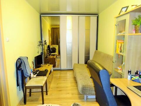 2 к.квартира г.Чехов, ул.Гагарина, д. 62 - Фото 2