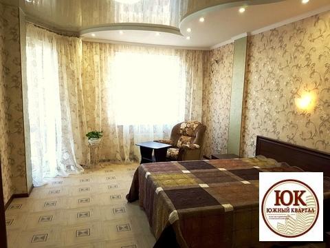Продается евро-двушка 62 кв.м. с ремонтом и мебелью. - Фото 1