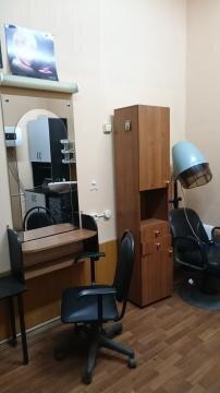 Продается парикмахерская в г.Александров по ул.Первомайская - Фото 4