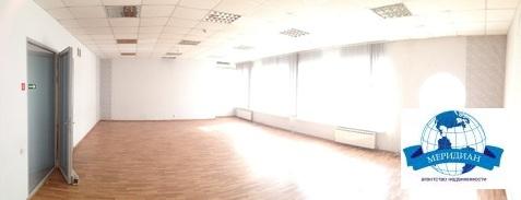Офисное помещение 191 кв.м. - Фото 2