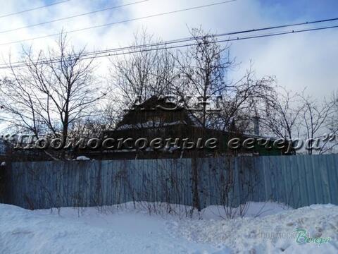 Киевское ш. 2 км от МКАД, Саларьево, Участок 14 сот. - Фото 5
