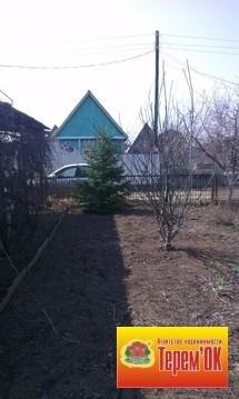 Продается дача СНТ Яблонька - Фото 4