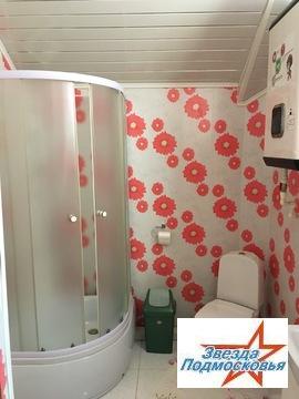 Комната 20 кв.м. в частном доме - Фото 2