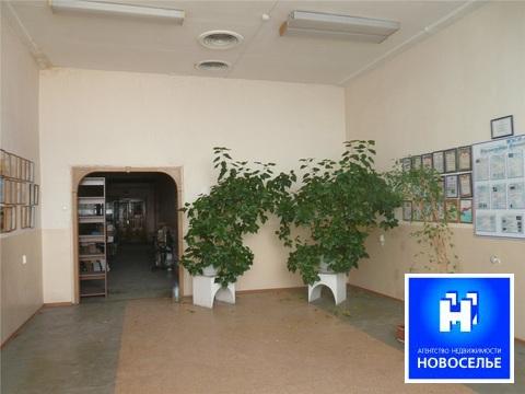 Продажа офиса проезд Яблочкого 6 - Фото 3