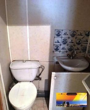 Квартира в Историческом центре спб по Доступной цене - Фото 5