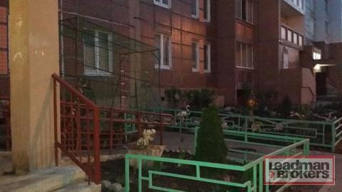 Продажа трехкомнатной квартиры бульвар 65 лет Победы д 1 - Фото 1