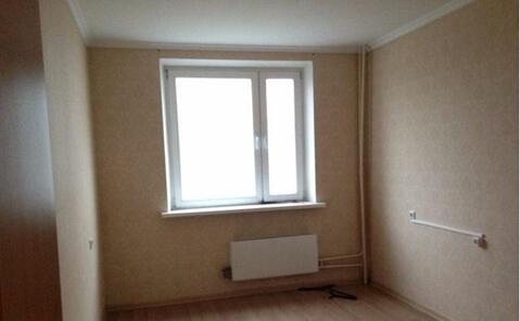 Продается 2-х комнатная квартира на ул. 65 Лет Победы - Фото 2