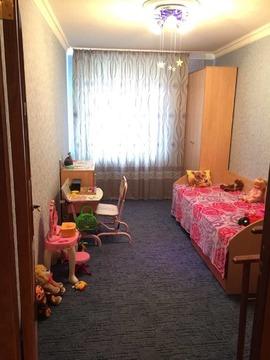 Продам 3-ком. кв-ру в г. Грайворон, ул. Кирова, 34 - Фото 3