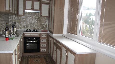 Продается двухуровневая 4-комнатная квартира в новостройке - Фото 2