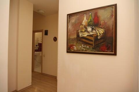 3-комн. квартира - Фото 5