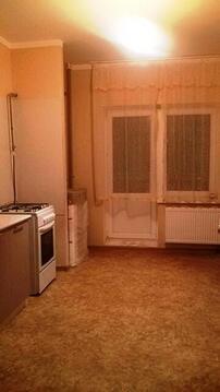 3к квартира в г. Истра по улице Имени Героя Советского Союза Голованов - Фото 5