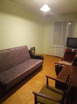 Сдается комната 13 кв.метров в 2-х комнатной квартире - Фото 2