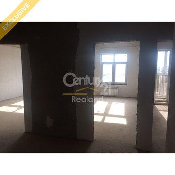 Продажа 2-комнатной квартиры по Октябрьской революции 13 - Фото 2