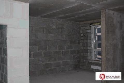 Продаётся 3х комнатная квартира в Апрелевке , площадь 85.5 м2 1 эт. - Фото 5