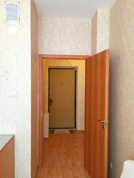 Продаю светлую уютную квартиру в Новой Москве (Щербинка) - Фото 5