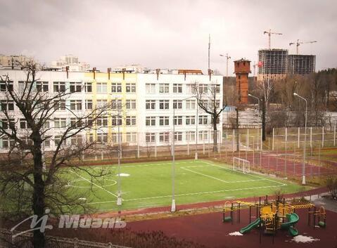 Продажа квартиры, м. Улица Скобелевская, Ул. Изюмская - Фото 3