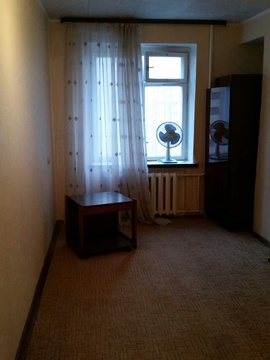 Сдается двухкомнтаная квартира - Фото 3