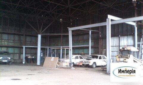 Торговые площади, город Саратов - Фото 2